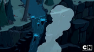 S5 e17 Waterfall