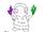 A Nerdy Princess/I can draw stuff 4 u