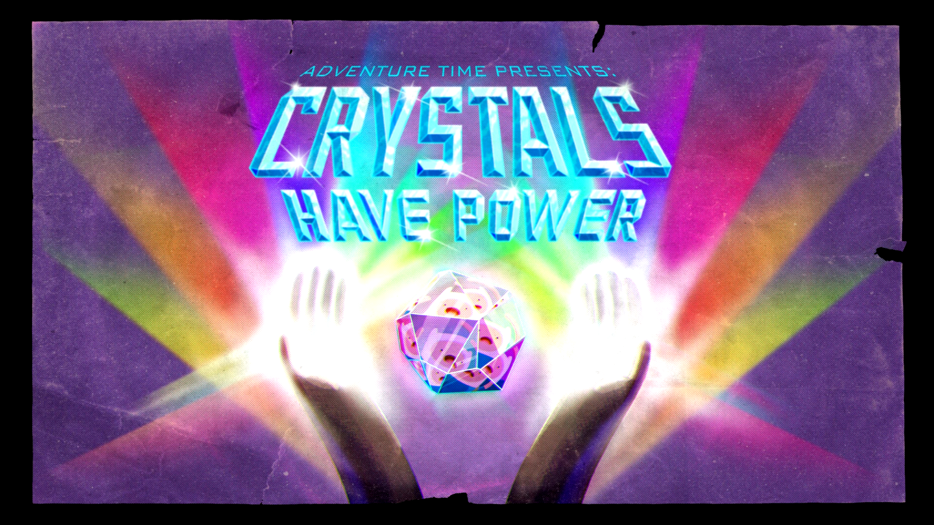 File:Titlecard S2E8 crystalshavepower.png