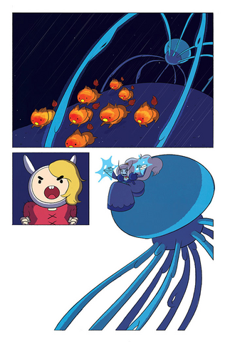 File:Fionna and Cake PG5.png