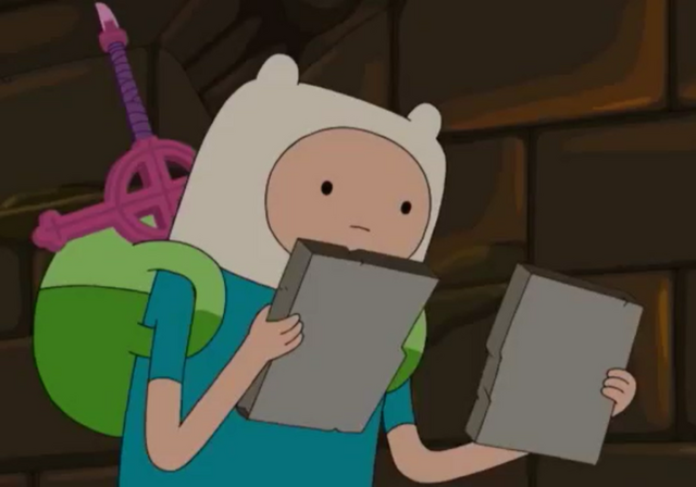File:S5e41 So all I have to do is....png
