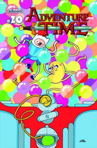 File:Issue20cover1.png