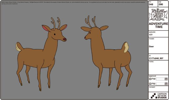 File:Modelsheet deer.png