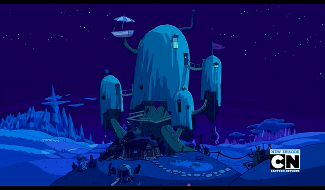 File:S5e34 Thepresenttreehouse.png