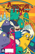 AdventureTime-036-coverB-0fefe
