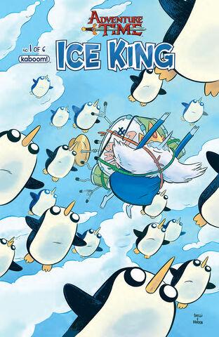 File:IceKing-001-A-Main-4daad.jpg