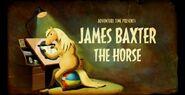 JamesBaxterTheHorse67