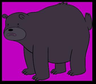 File:Mama Bear.png