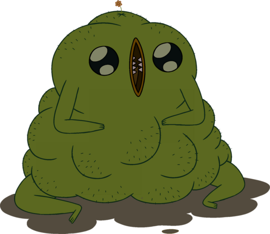 File:Ugly Monster.png