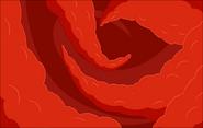 Bg s1e11 redclouds
