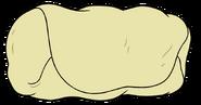 Burrti