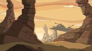 Desert of wonders 2