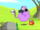 LSP spying.png
