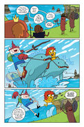 AdventureTime-051-PRESS-3-15521