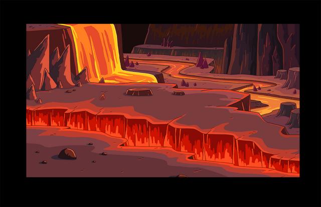 File:Bg s6e24 lava fissure.png