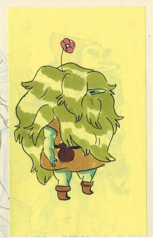 File:Grassy Wizard concept 2.png