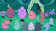 Lsp (female) brings lsp (male) to the LS party