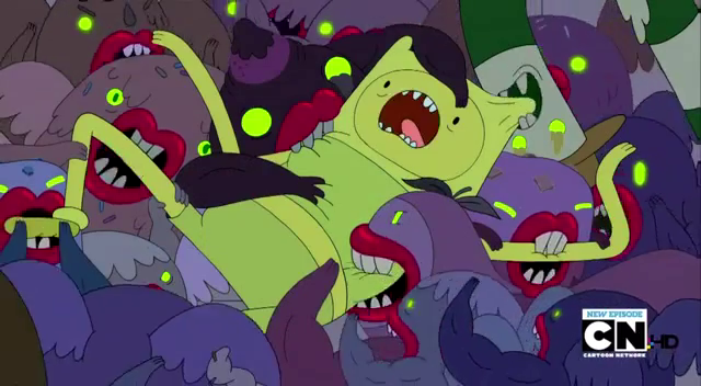 File:S3e13 zombies biting Finn.png