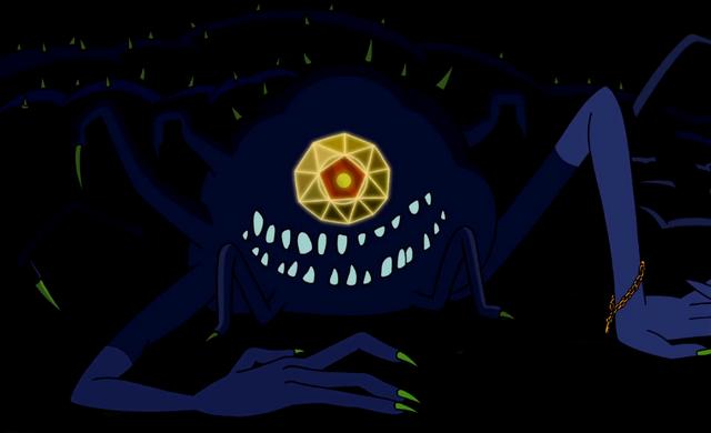 File:S3e25 Evil Monster.png