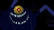 S3e25 Evil Monster 4