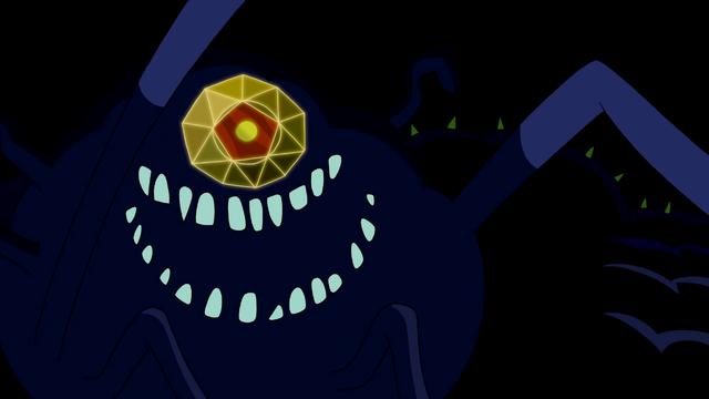File:S3e25 Evil Monster 4.png