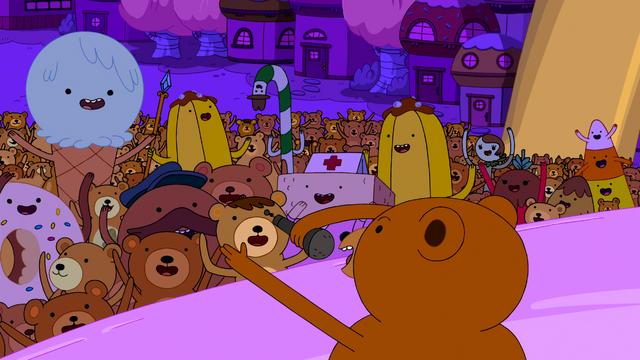 File:S5e52 Rap Bear performing.png