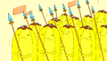 S6e10 Scared Banana Guards.png