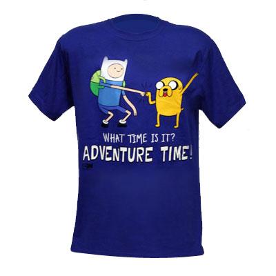 File:Shirt23.jpg