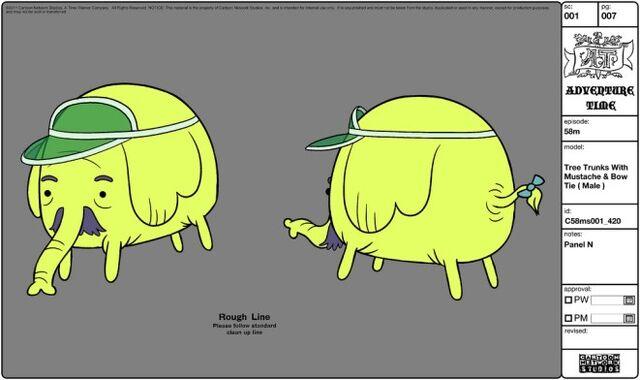 File:Modelsheet Treetrunkswithmustache&bowtie(male).jpg