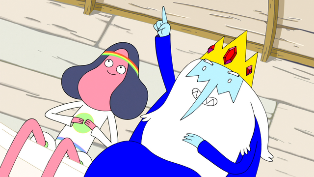 File:S5e40 IK pointing.png