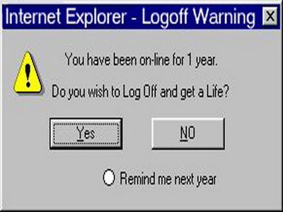 Filefunny Computer Jpg