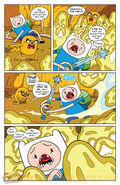 KaBOOM-AdventureTime-038-PRESS-7-9aa36