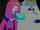 S2e24 princess bubblegum big eyes.png