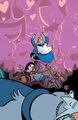 AdventureTime-20-preview-Page-06-74930.jpg