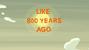 Bonnibel Bubblegum 007