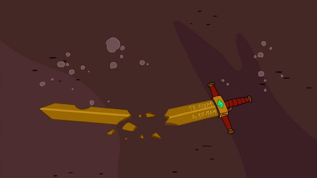 File:Fight King's sword, broken.png