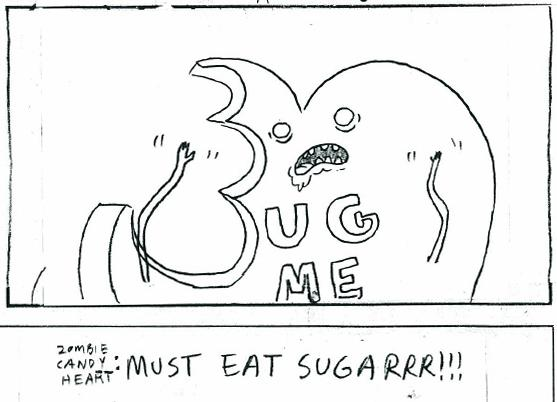 File:Must eat sugarrr.jpg
