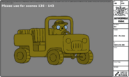 S7e21 modelsheet Jake(4)