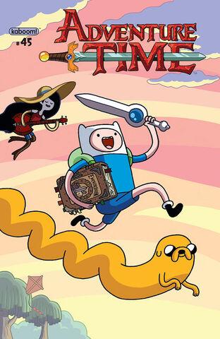 File:AdventureTime-045-A-Main-cb4cb.jpg