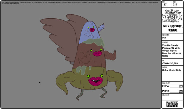 File:Modelsheet-Zombie Candy Person -22 with Wings, Lips & Muscles - Special Color.jpg