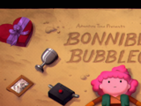 Bonnibel Bubblegum (episode)