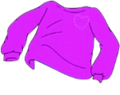 150px-Whole Sweater-1-.png