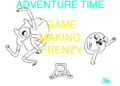 Thumbnail for version as of 20:50, March 11, 2013