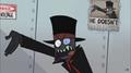 Black hat compalns.png