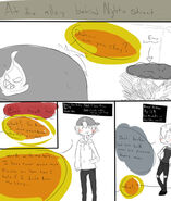 Fionna's journal page 15