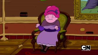 Gumbaldia (66)