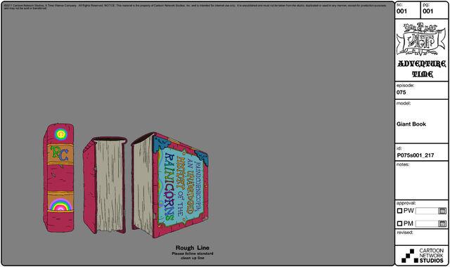 File:Modelsheet giantbook.jpg