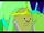 S1e3 finn holding slime princess1.png