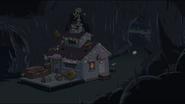 S6e35 Future Marceline's House