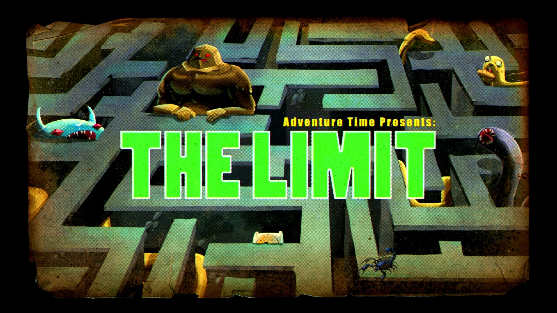 File:Titlecard S2E22 thelimit.jpg